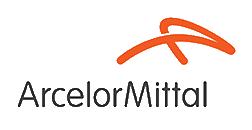 ArselorMittal